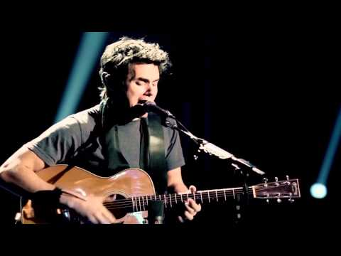 john-mayer-neon-live-in-la-1080p-paul-kellerman