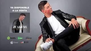 Volver a Empezar - Juaking con Canelita y Diego del Morao