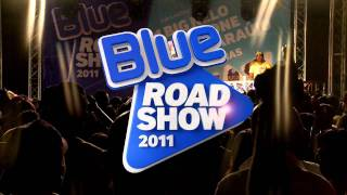 ROAD SHOW BLUE KUANDO KUBANGO HD.mpg