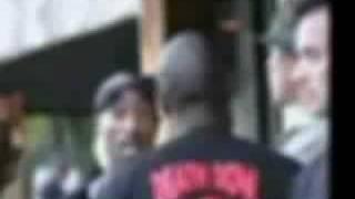Tupac Pain -Original Version