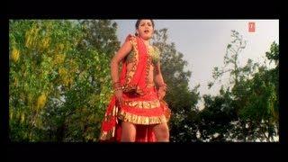 Le La Humke Kora Mein (Full Bhojpuri Hot Video Song) Gundai Raaj width=