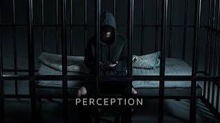 NF NEW ALBUM PERCEPTION RELEASE DATE & ALBUM COVER!!!