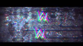 Alan Walker - Faded Ear rape