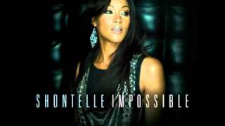 Shontelle - Impossible (Male Version)