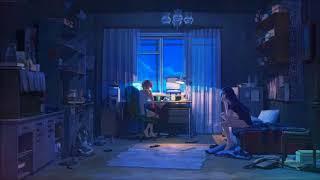 Feels loop (Novocaine) ft. Shiloh (Instrumental)