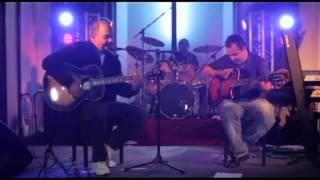 Pr. Marcos Góes - Noite do Vinil Gospel - Bem Querer
