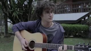 Hear Me Now  -  Chris 15 ft Alice15  (Filipe Bragança e Bella Moreira)