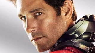 Did Ant-Man 3 Really Get Cancelled?