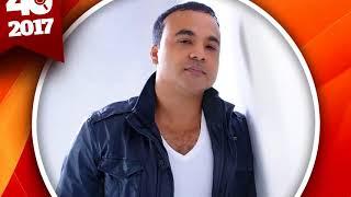 """Zacarías Ferreira - """"Asesina"""", #1 del Top40 2017"""
