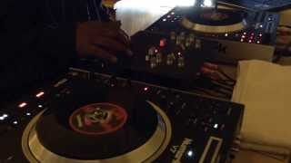Dj Smooth EDM | Old School Mix