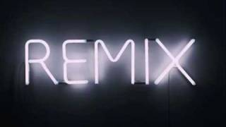 My Boo Dillema remix