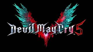 Legacy - Devil May Cry 5 - Final Trailer Song