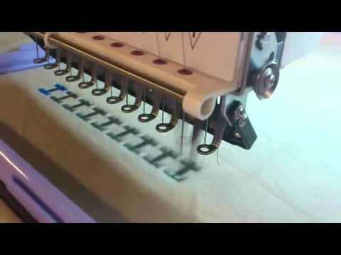 Nakış-Lazer kesim-Embroidery-Laser cutting