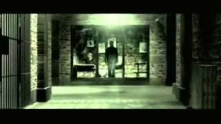 Eminem Ft. 50 Cent & Nate Dogg - 'Till I Collapse[Music Video]