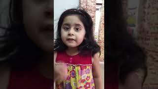 Lahan mulich आई sobat bhandan..funny व्हिडिओ 😂