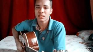 Uma nova historia - Fernandinho( cover )
