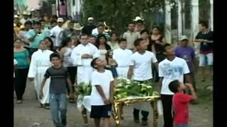 Teleprogreso: COSTUMBRES Y TRADICIONES DE HONDURAS.