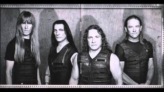 Touch the Sky - Manowar