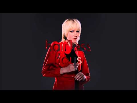 roisin-murphy-gone-fishing-roisin-murphy