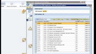 SAP GRC 10 Training Video