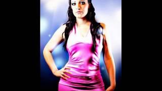 Kreone Ft Aylee- Vida [Enero 2012]