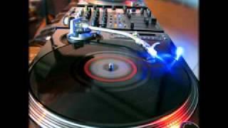 Reggaeton Mix Choriseo Club  -  Intro