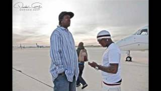 "Birdman feat. Gucci Mane & Bun B - ""Money And The Power"" - ""Priceless 2"" - BRAND NEW! - HOTT!!!"