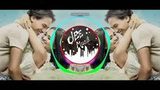 Ajay IDEAZ - Te Amo Mi Amor (ost. One Fine Day)