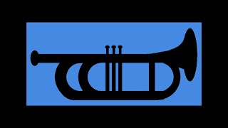 Beatifico - Minimal Techno Trumpet