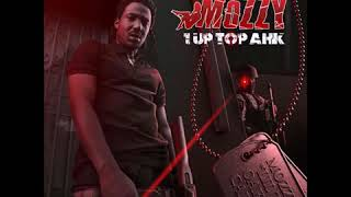 Mozzy - Like You say You Do (1 Up Top Ahk)