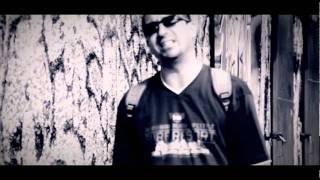DJ Mesia feat. MC Drez - Ciudad de Sombras 2011