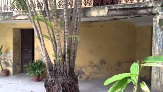Casa Gåndara Tampico