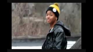 Teedo Mane - I Stay High [Music Video]