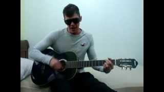 Cristiano Araujo - Me Apego ( Cleber Eduardo)