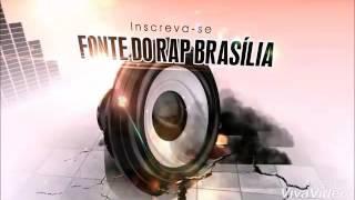 SK do rap. pacificadores - Asendo o Mafu 2017/(videoclipe)
