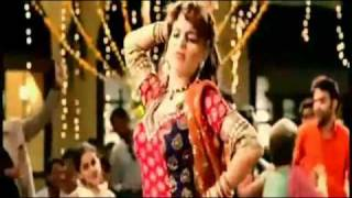 Sadi Gali - Full Video Song - Official - Tanu Weds Manu - HD FULL PUNJABI NEW SONG 2011.flv