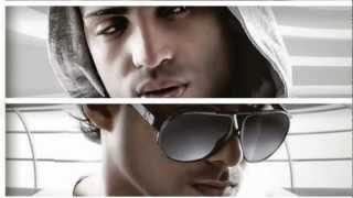 Ken-Y ft Arcangel y De la Ghetto - Formula Perfecta (La Formula) REGGAETON 2012
