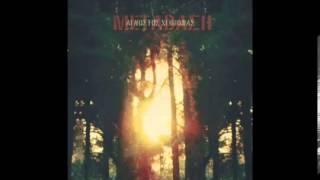 Άγνωστος Χειμώνας- Κρατάμε ft.Τάφ Λάθος (Psychodrama 07)