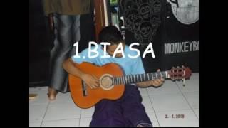 AFGANIZ 18 Ponpes Babus Salam Tangerang