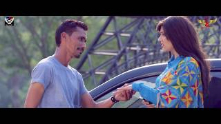 Aadat (Full Song) Darshan Lakhewala | Latest Punjabi Song 2018 | Hey Yolo & Swag Music