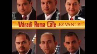 váradi roma cafe élő!