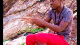 Dadjo feat Di5cy,Melvine Zanaka Gasikara Tsara
