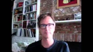 Dan Wilson: How to write a song
