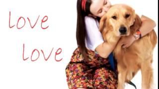 Larissa Manoela Love Love tema manteguinha(C1R)