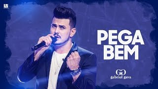 Gabriel Gava - Pega Bem - DVD 2016 (Vídeo Oficial)