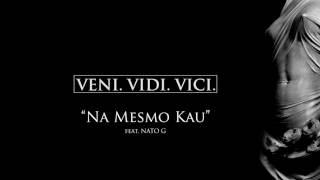 MM - NA MESMO KAU (feat. NATO G)