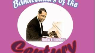 Duke Ellington  Take the A Train.avi