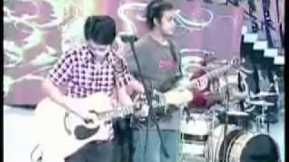 Maldita live in Eat bulaga - 09/02/11