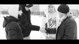Zumer feat. Aragon - Ulalýas