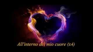 Within My Heart- Dead By April Traduzione in italiano